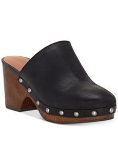 Lucky Brand Women's Yeats Mules Women's Shoes