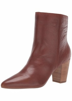 Lucky Brand Women's YUBAL Ankle Boot   M US