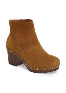 Lucky Brand Yasamin Bootie (Women)