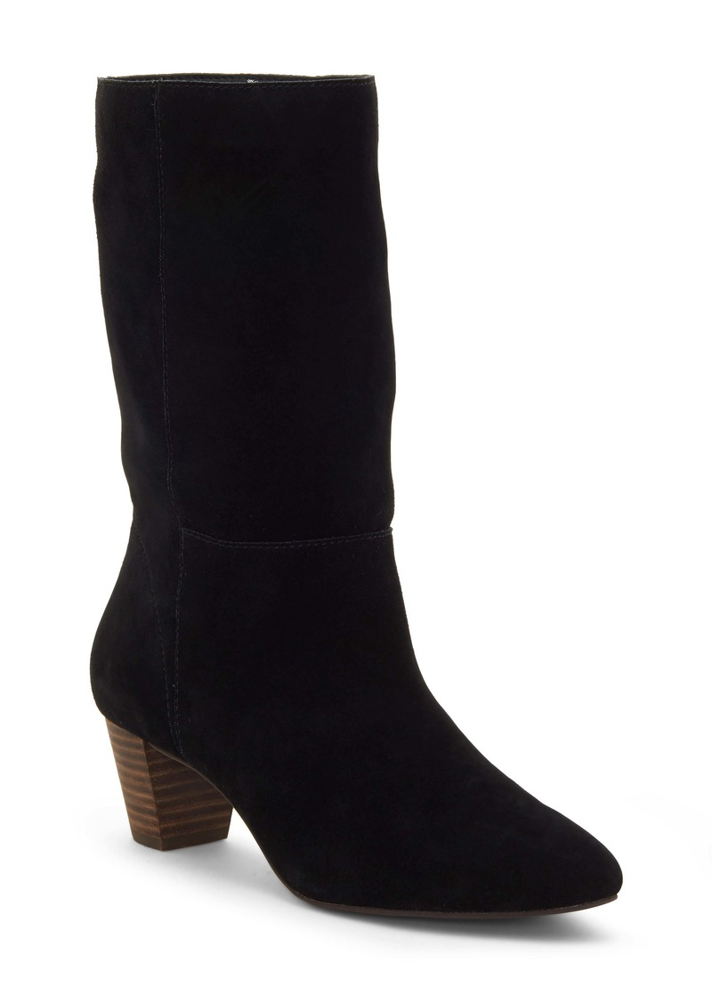 Lucky Brand Zaahira Boot (Women)