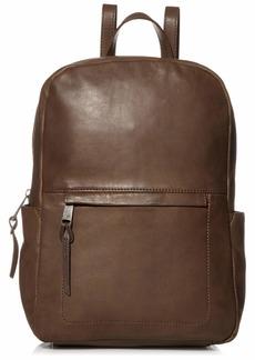 Lucky Brand Lucky Caro Backpack DRIFTWOOD / 061
