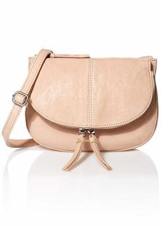 Lucky Brand Lucky Dev Belt Bag