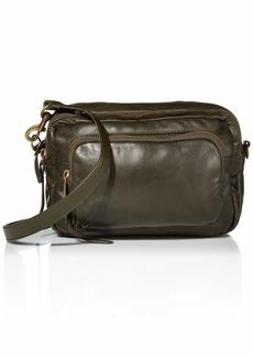 Lucky Brand Lucky Inzy Belt Bag