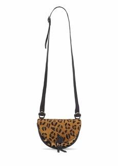 Lucky Brand Lucky Jaxi Belt Bag