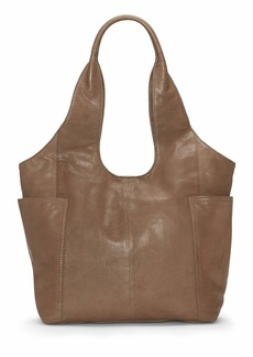 Lucky Brand womens Patti Tote Shoulder Bag   US