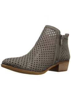 Lucky Brand Lucky Women's BASEL3 Boot   M US