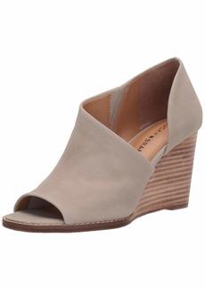 Lucky Brand Lucky Women's LK-JAXY Shoe   M US
