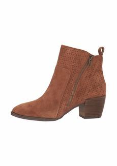 Lucky Brand Lucky Women's LK-LASHIYA Ankle Boot