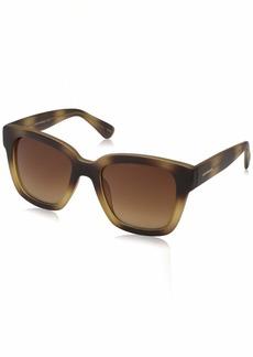 Lucky Brand Lucky Women's Syca Square Sunglasses
