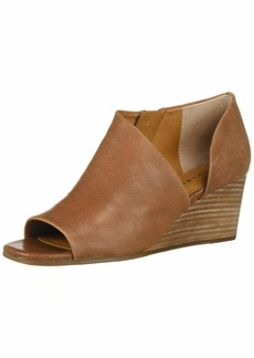 Lucky Brand Lucky Women's TYLERA Shoe   M US