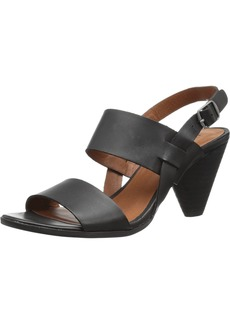 Lucky Brand Lucky Women's VENEESHA Dress Sandal   M US