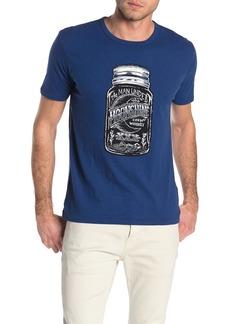 Lucky Brand Moonshine Mason T-Shirt