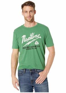 Lucky Brand Neptune Guitar Co