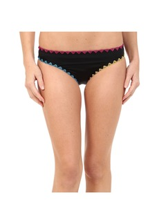 Lucky Brand Night Dreamer Basic Bottom