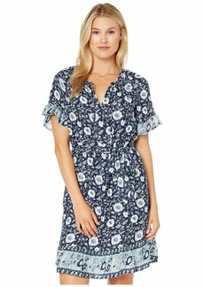 Lucky Brand Nora Dress