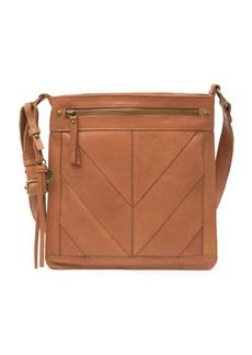 Lucky Brand Rayla Crossbody Bag