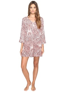 Lucky Brand Sleep Dress