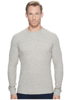 Lucky Brand Strong Boy Thermal Crew