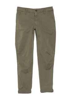 Lucky Brand The Cargo Slim Fit Jeans