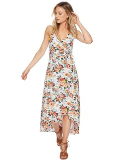 Lucy Alter Your Mood Dress