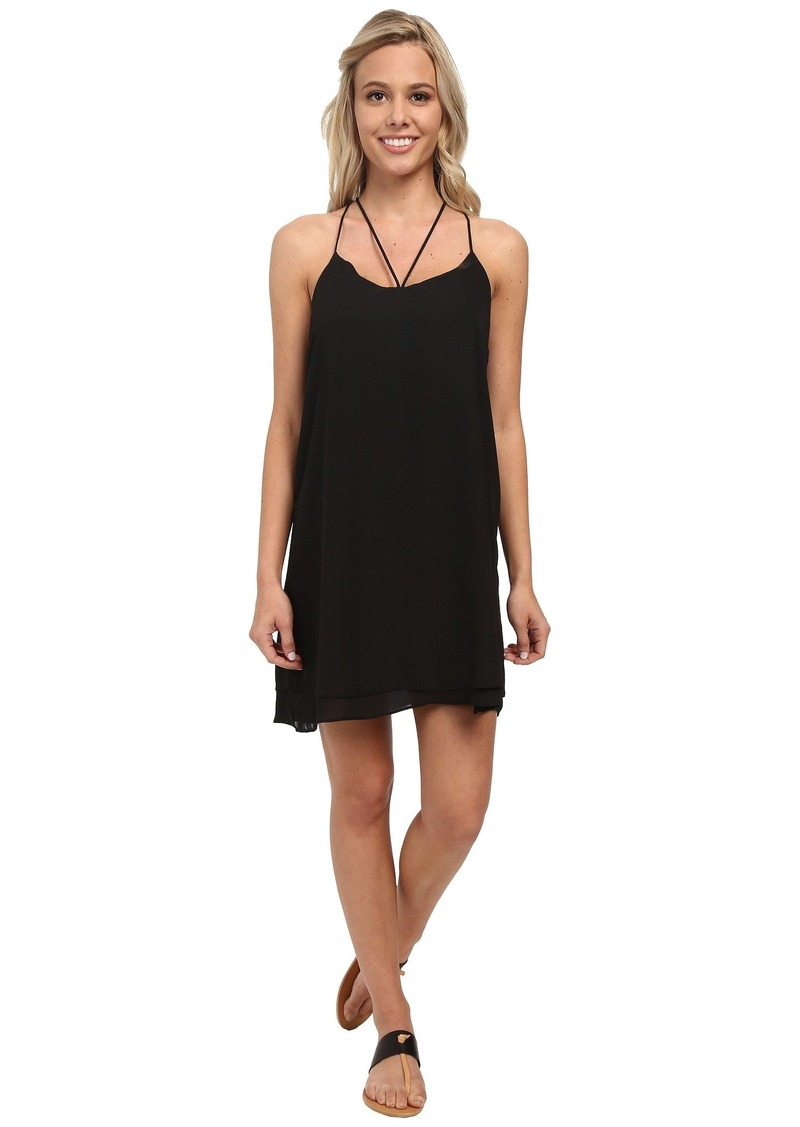 Lucy Ask Me Out Dress