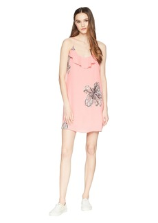 Lucy Bat Your Lashes Dress