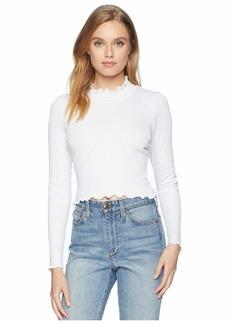 Lucy Boulder T-Shirt