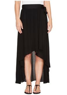 Lucy Caravan Skirt