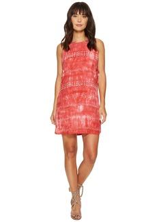 Lucy Daquiri Dress