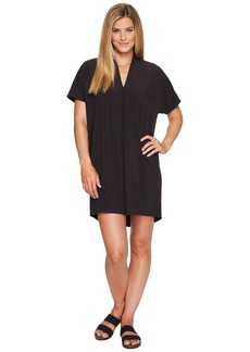 Lucy Destination Anywhere Short Sleeve Dress