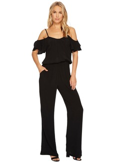 Lucy Hollie Jumpsuit
