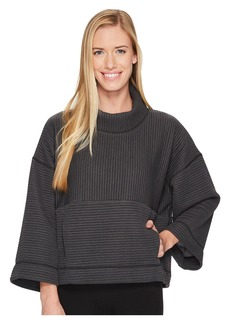 Lucy Inner Journey Pullover