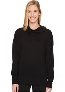 Lucy Inner Purpose Pullover