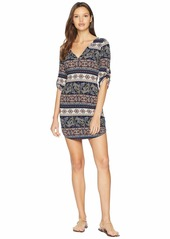 Lucy Lasting Happiness Dress