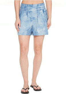 Lucy Culotte Shorts