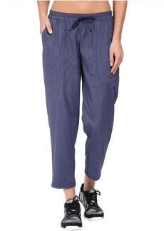 Lucy Destination Anywhere Pants