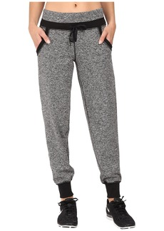 Lucy Girls Best Friend Sweatpants