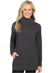 Lucy Journey Within Pullover