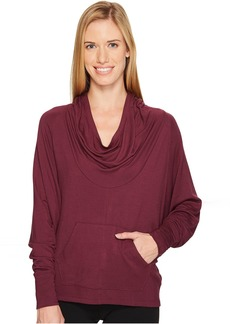 Lucy Light Hearted Pullover