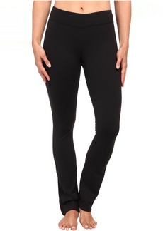 Lucy Lotus Pant