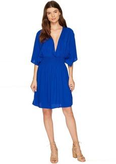Lucy Cara Dress