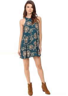 Lucy Charlie Dress