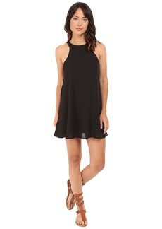 Lucy Charlie Dress
