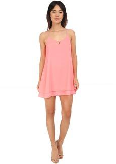 Lucy Gabby Dress