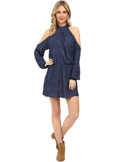 Lucy Genna Dress