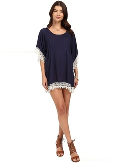Lucy In Heaven Tunic