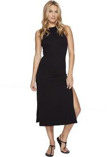 Lucy Love & Light Dress