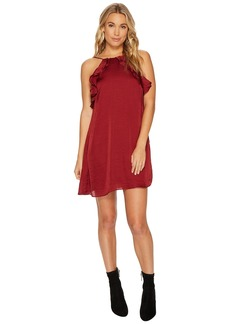 Lucy P.S. I love You Dress