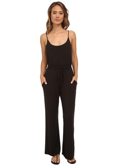 Lucy Love Riley Jumpsuit