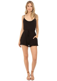 Lucy Love Riley Romper